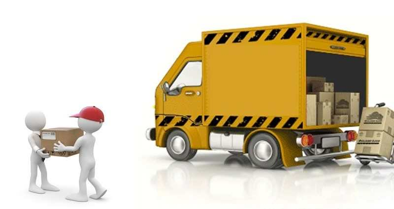 5+ xe vận chuyển gửi hàng từ Lạng Sơn đi, về Hà Nội uy tín giá rẻ